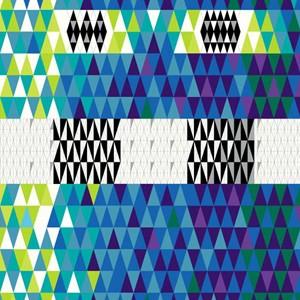 Boråstapeter Pythagoras Digital Wallpaper