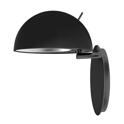 Fritz Hansen Radon Wall Light