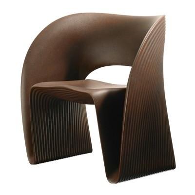 Magis Raviolo Chair