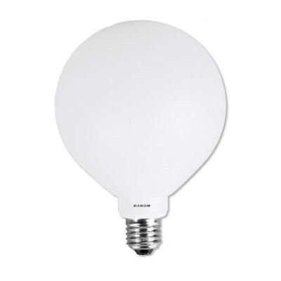 Raxon Globe Cover Lamp 125