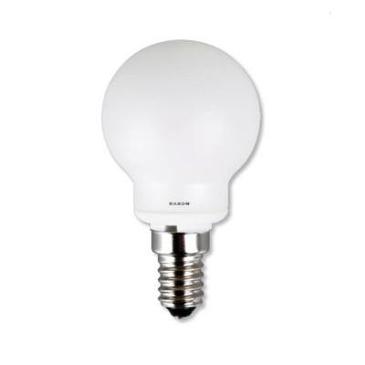 Raxon Globe Cover Lamp 45