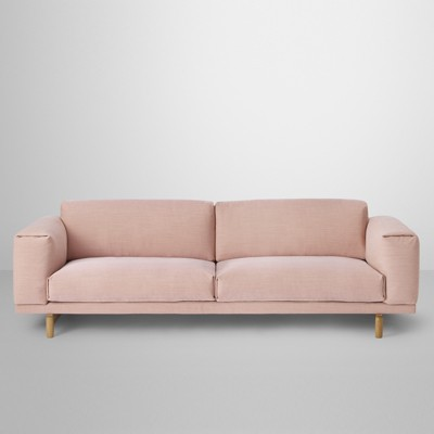 Muuto Rest Sofa-Small