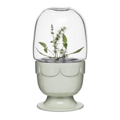 Sagaform Greenhouse