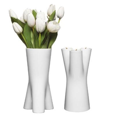 Sagaform Upside Down Vase