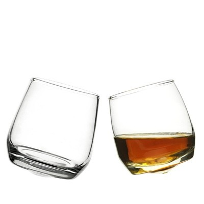 Sagaform Whiskey Glasses 6 pack