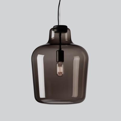 Northern Lighting Say My Name Pendant Light