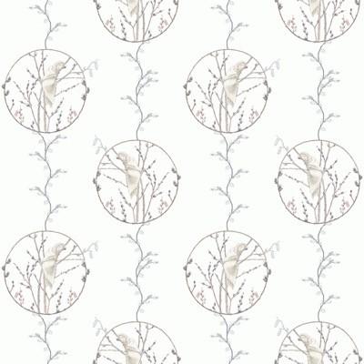 Boråstapeter Vide Wallpaper