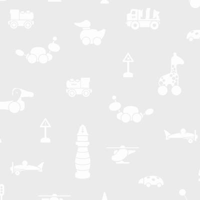 Boråstapeter Brio Icons Wallpaper