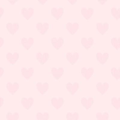 Boråstapeter Sweetheart Wallpaper