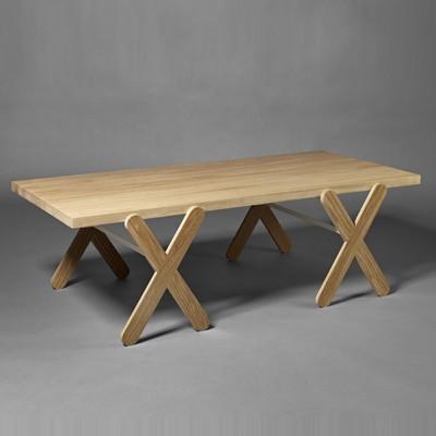 Minus Tio Scout Coffee Table