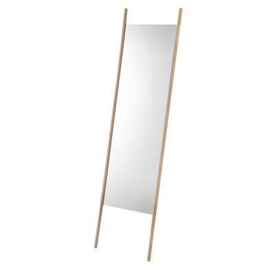 Skagerak Georg Floor Mirror