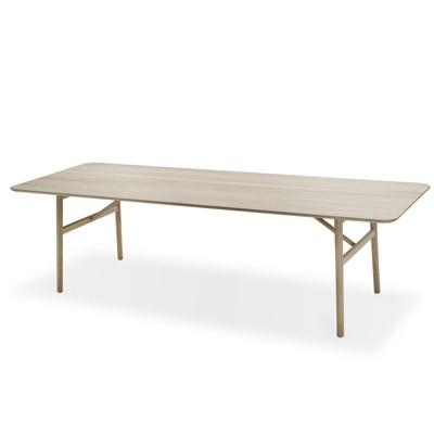 Skagerak Hven Table 260