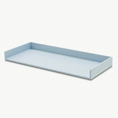 Skagerak Vivlio Shelf - Small