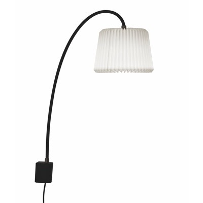 Le Klint Snowdrop Wall light