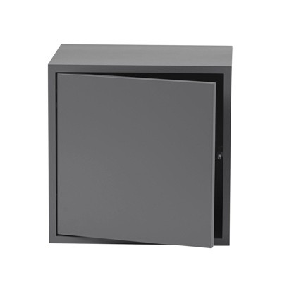 Muuto Stacked Module with Door
