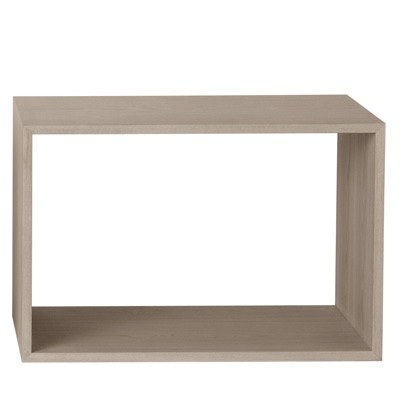 Muuto Stacked Open Module - Large