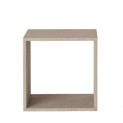 Muuto Stacked Open Module - Medium