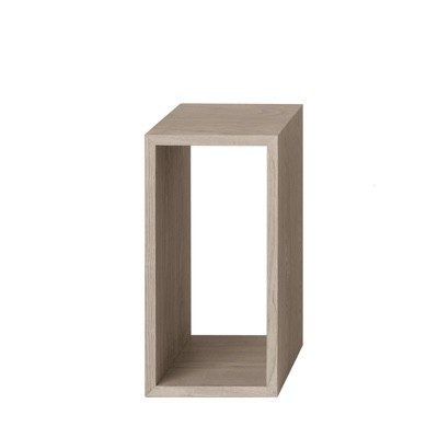 Muuto Stacked Open Module - Small
