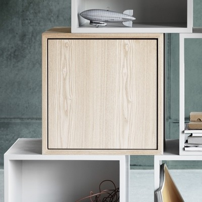 Muuto Stacked Door Module