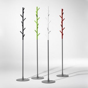 SMD Sticks Coat Stand