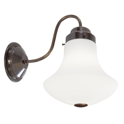 Konsthantverk Stoby Wall Light