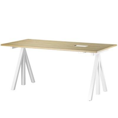 String Works Desk - Clearance