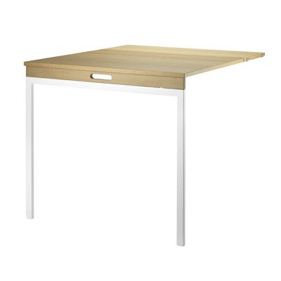 String Folding Table