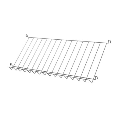 String Wire Magazine Rack