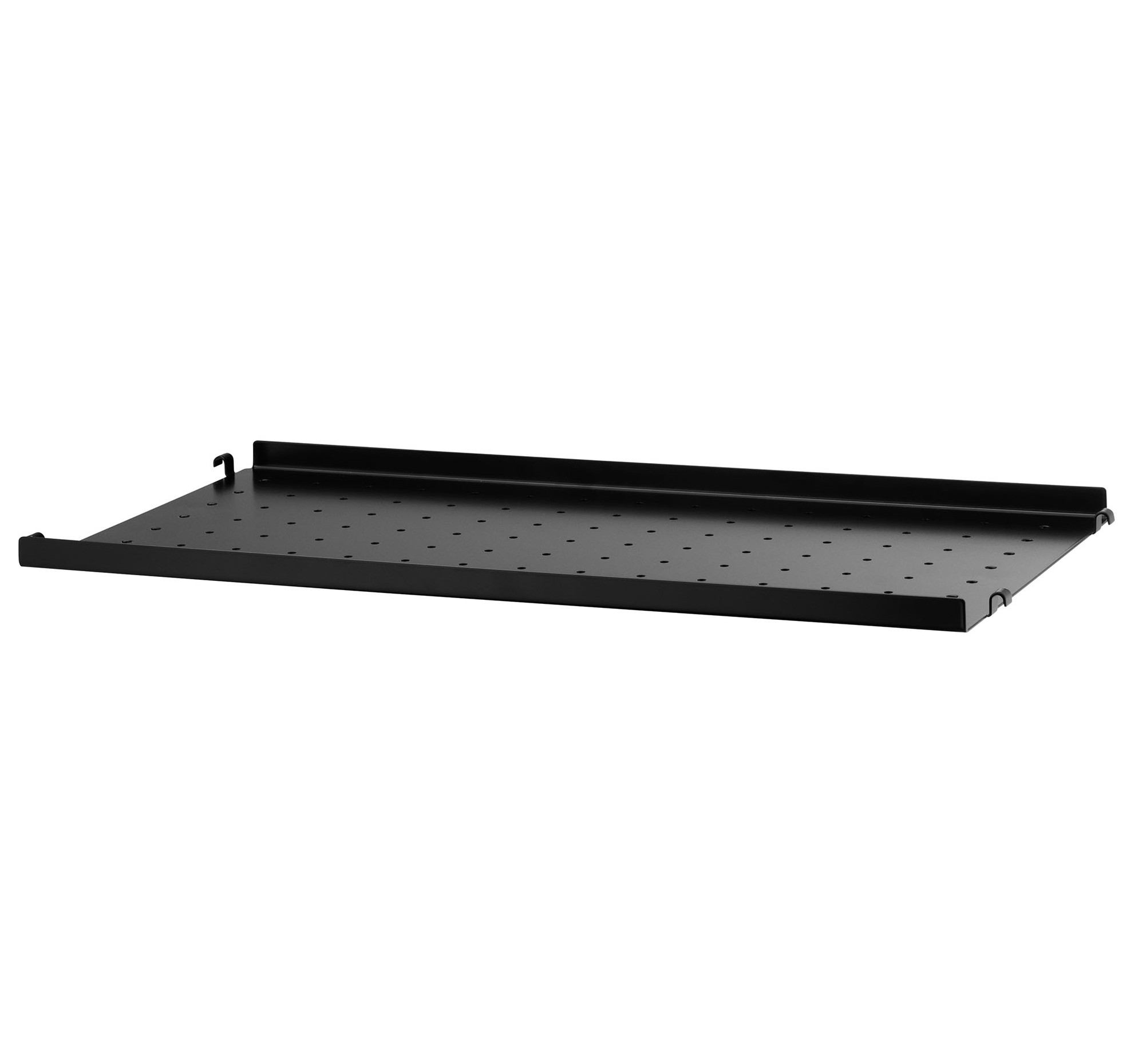 String Metal Shelf 58 x 30 x 2cm