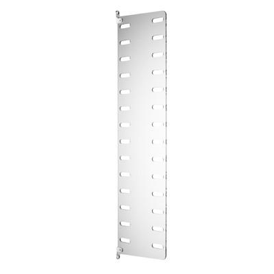 String End Panels Plexi 75 x 20