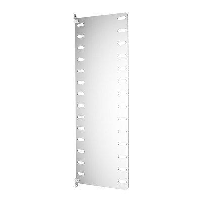 String End Panels Plexi 75 x 30