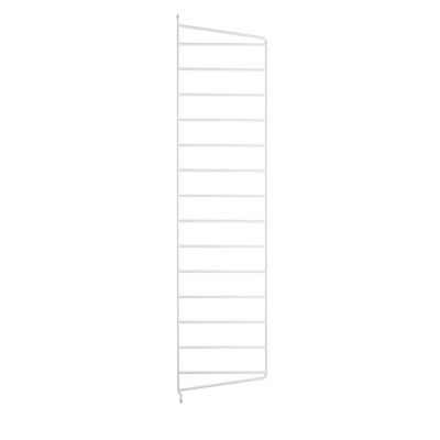 String End Panels 75 x 20cm