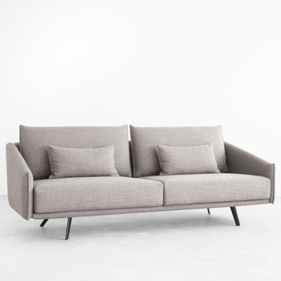 STUA Costura Sofa