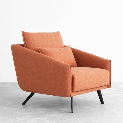 STUA Costura Arm Chair
