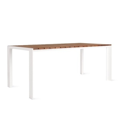 STUA Deneb Table - Teak