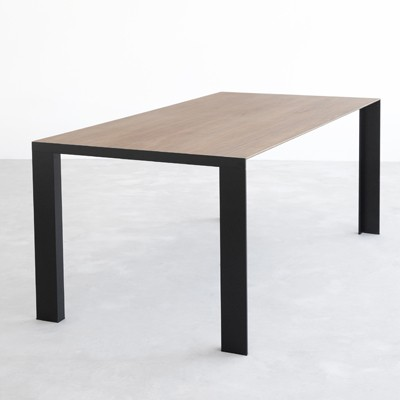 STUA Deneb Table