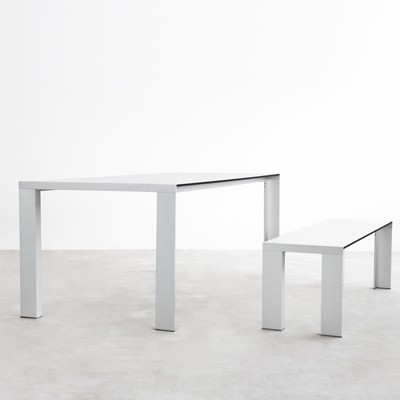 STUA Deneb HPL Table