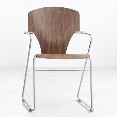 STUA Egoa Chair