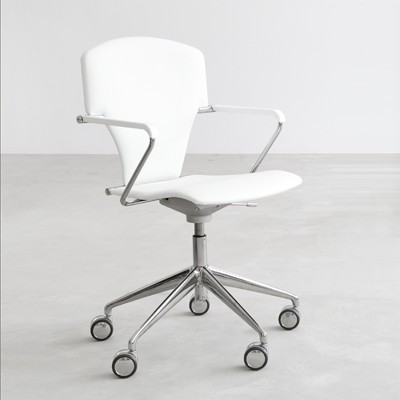 STUA Egoa Task Chair