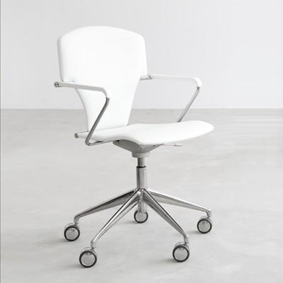 STUA Egoa Task Chair
