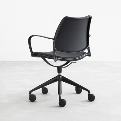 STUA Gas Task Chair