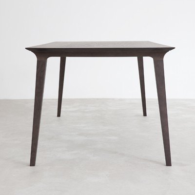 STUA Lau Rectangle Table