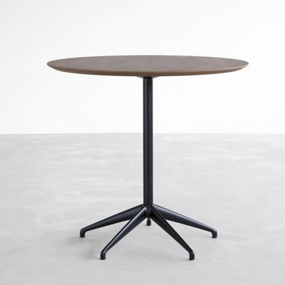 STUA Marea Table