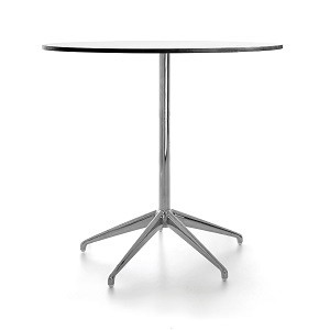 STUA Marea HPL Table