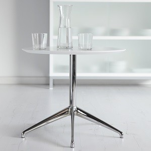 STUA Marea Side Table