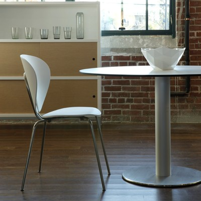STUA Zero HPL Table