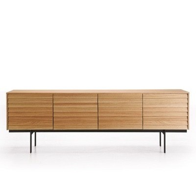Punt Sussex Sideboard Model SSX411