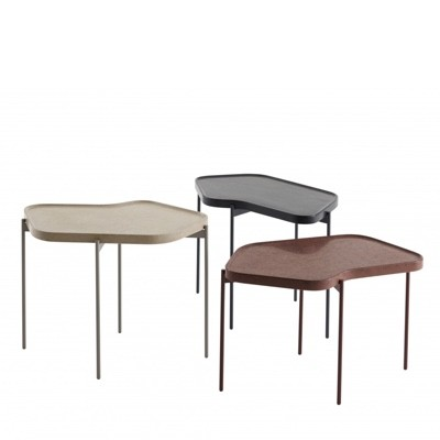Swedese Pond Table