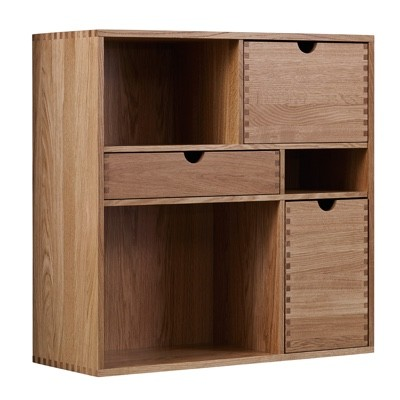 Swedese Fakta Bookcase