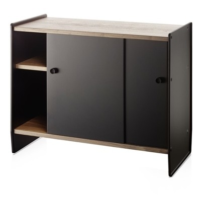 Magis Theca MDF Sideboard